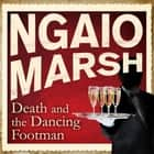 Death And The Dancing Footman audiobook by Ngaio Marsh