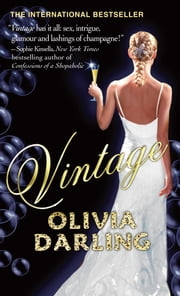 Vintage ebook by Olivia Darling