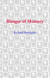 hunger of memory 2 Wislawa szymborska, who received the nobel prize for literature in 1996, must be one of the most reticent or most self-discerning poets of today of the literary career spanning more than half a (page 2 of 3).