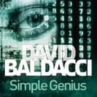 Simple Genius audiobook by