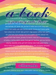 a book - a journey into love ebook by willewanka