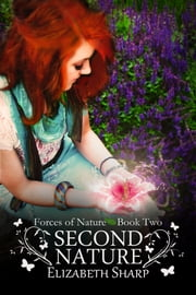 Second Nature ebook by Elizabeth Sharp