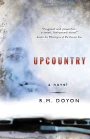 Upcountry ebook by RM Doyon