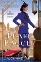 The Pearl Dagger ebook by