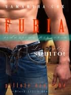 Furia, seduzione perversa ebook by Samantha Cox