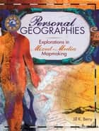 Personal Geographies ebook by Jill K. Berry