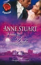 A vasal do diabo ebook by Anne Stuart