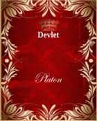 Devlet ebook by Platon