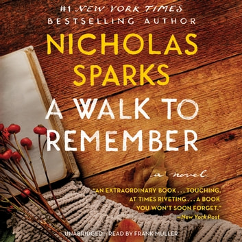 Image result for a walk to remember nicholas sparks