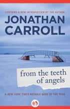 From the Teeth of Angels ebook by Jonathan Carroll