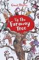 Up the Faraway Tree - Book 4 ebook by Enid Blyton