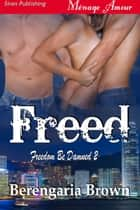 Freed ebook by