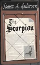 The Scorpion ebook by James Anderson