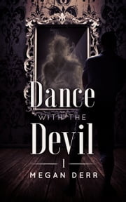Dance with the Devil ebook by Megan Derr