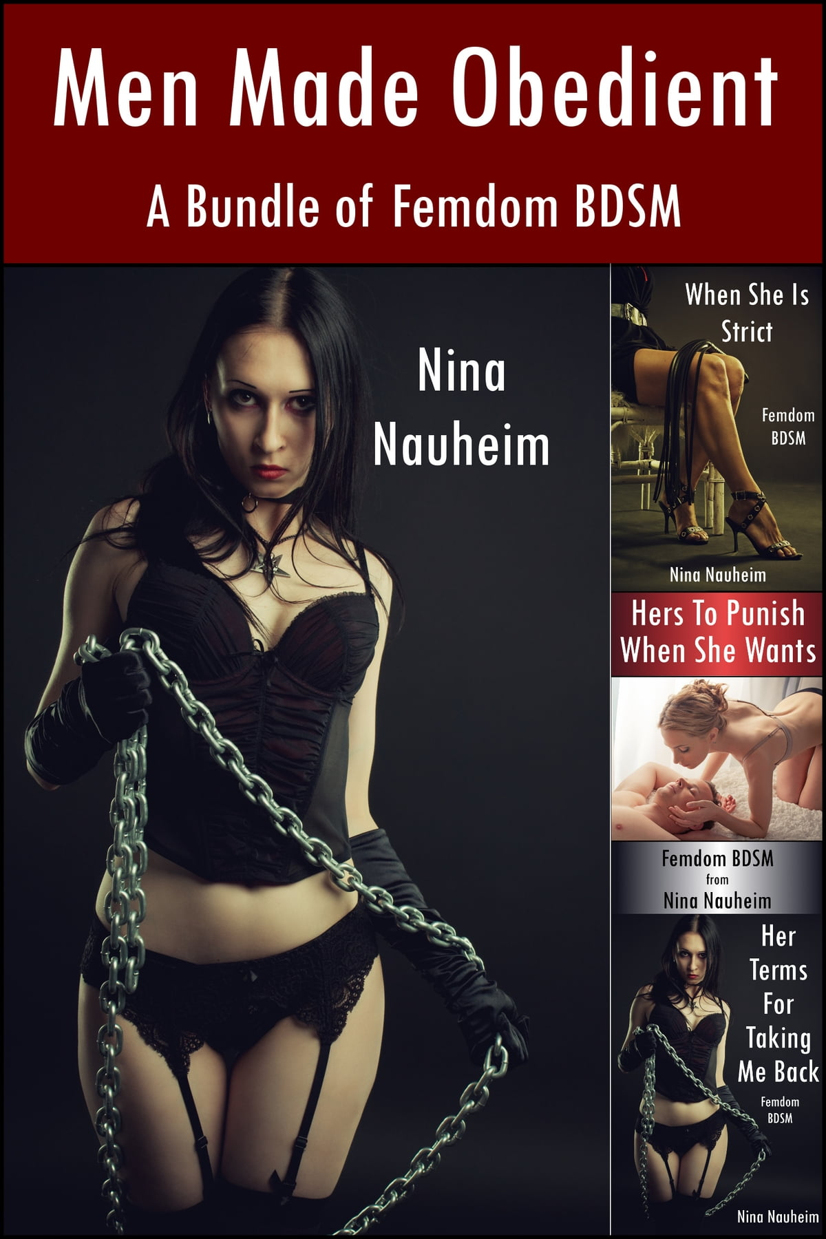 not bdsm torture images think, what false