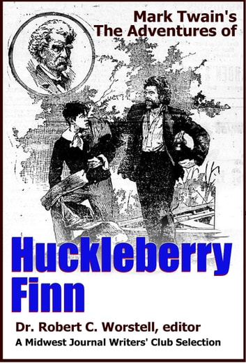 an analysis of the social injustice in the adventures of huckleberry finn a novel by mark twain Get free homework help on mark twain's adventures of huckleberry finn: book summary, chapter summary and analysis and original text, quotes this first sentence also alludes to the adventures of tom sawyer the allusion reminds the reader of a novel about boys and their adventures, the.