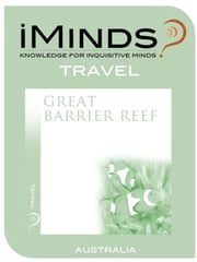 Great Barrier Reef: Travel ebook by iMinds