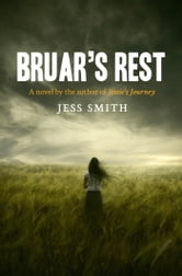 Bruar's Rest ebook by Jess Smith