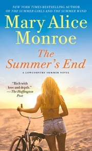 The Summer's End ebook by Mary Alice Monroe