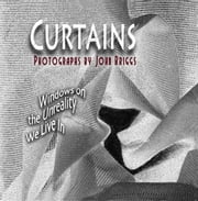 Curtains - Windows on the Unreality We Live In ebook by John Briggs