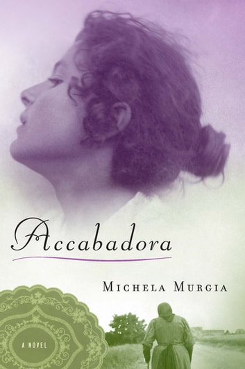 Accabadora ebook by Michela Murgia