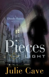Pieces of Light ebook by Julie Cave