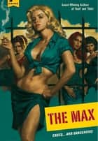 The Max ebook by Ken Bruen, Jason Starr