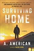 Surviving Home