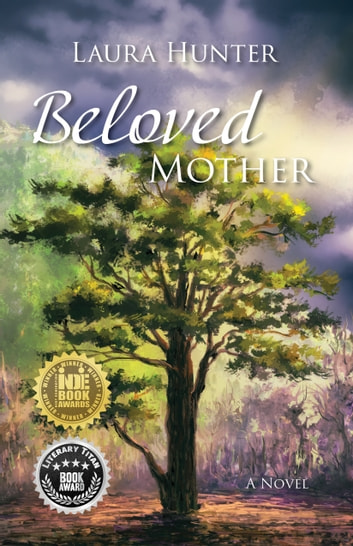 Beloved Mother ebook by Laura Hunter