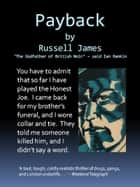 Payback ebook by Russell James