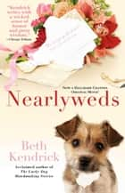 Nearlyweds ebook by Beth Kendrick