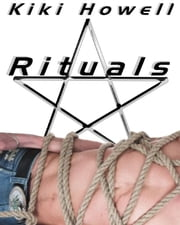 Rituals ebook by Kiki Howell