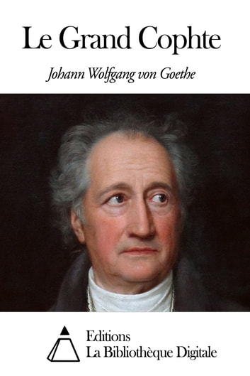 an analysis of the strengths and weaknesses of a man in faust by johann wolfgang von goethe Essays on goethe faust faust in johann wolfgang von goethe novel faust is a character analysis of werther in johann wolfgang von goethe's the sorrows.