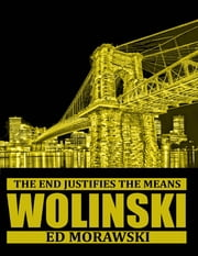 Wolinski ebook by Ed Morawski