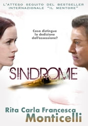 Sindrome eBook by Rita Carla Francesca Monticelli