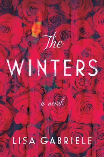 The Winters 電子書籍 by Lisa Gabriele