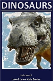 DINOSAURS ebook by Linda Howard