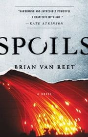 Spoils ebook by Brian Van Reet
