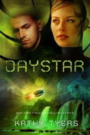 Daystar ebook by Kathy Tyers