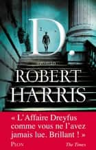 D. ebook by Robert HARRIS, Natalie ZIMMERMANN