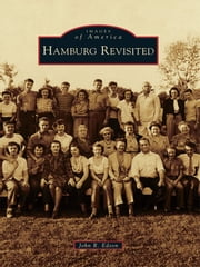 Hamburg Revisited ebook by John R. Edson