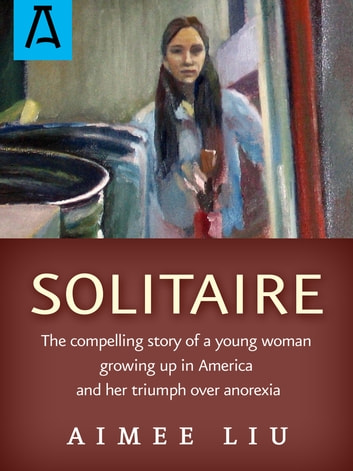 Solitaire ebook by Aimee Liu