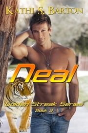 Neal ebook by Kathi S Barton