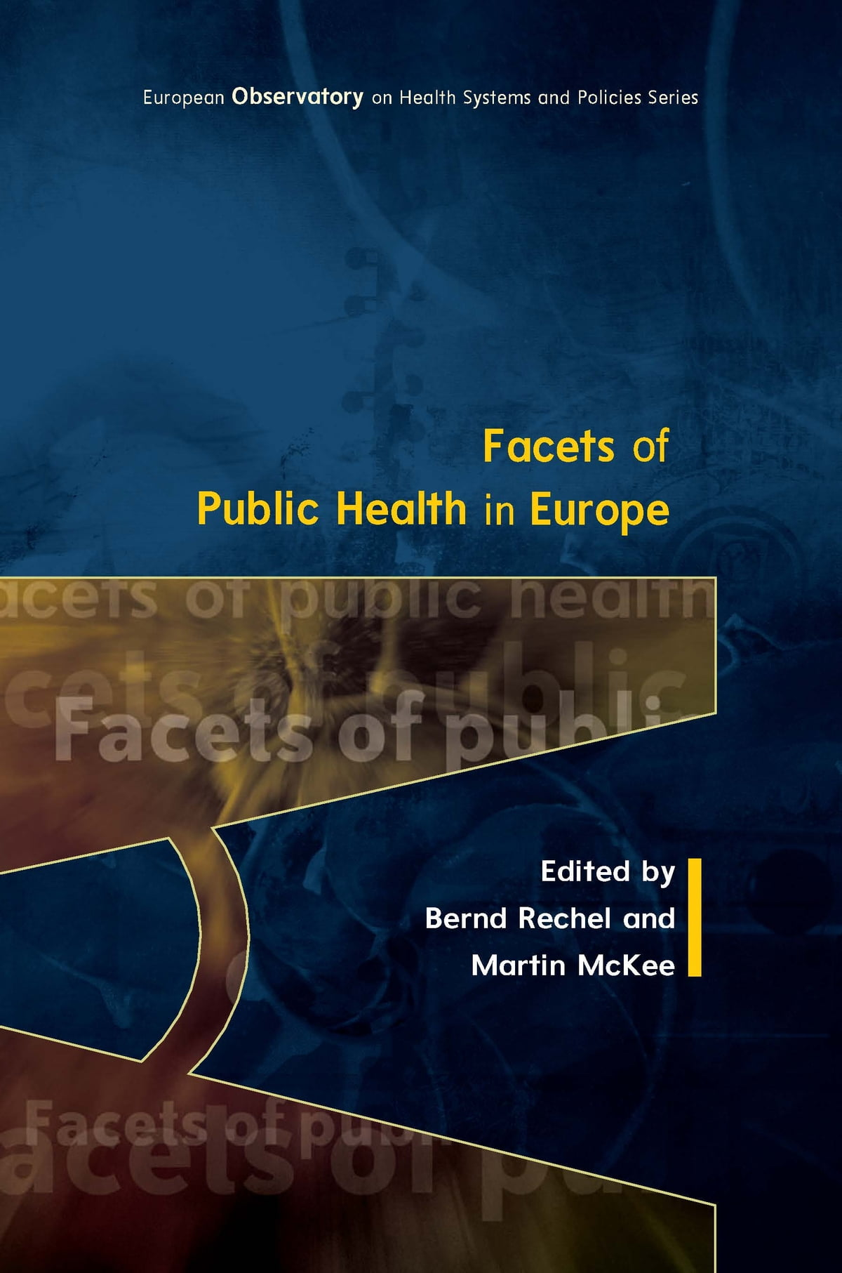 issues in public health mckee martin sim fiona