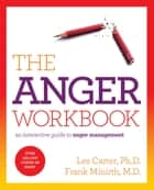 The Anger Workbook ebook by Les Carter
