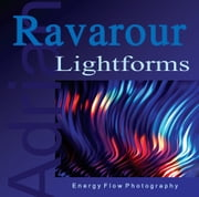 Lightforms ebook by Kobo.Web.Store.Products.Fields.ContributorFieldViewModel