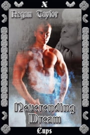 Neverending Dream ebook by Regan Taylor