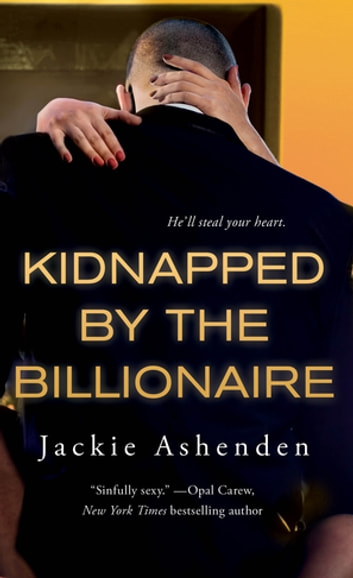 Kidnapped by the billionaire ebook by jackie ashenden kidnapped by the billionaire ebook by jackie ashenden fandeluxe Gallery