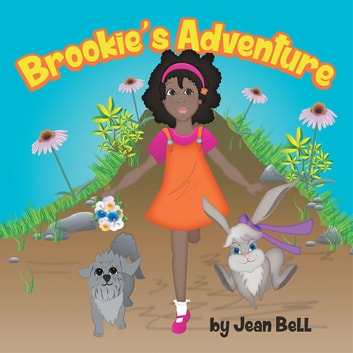 Brookie'S Adventure ebook by Jean Bell