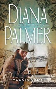 Mountain Man ebook by Diana Palmer